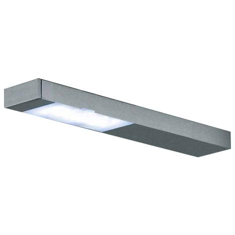 90 3051 - L&S Lamp Losse LED spot Rettangolo Emotion 3,1 Watt