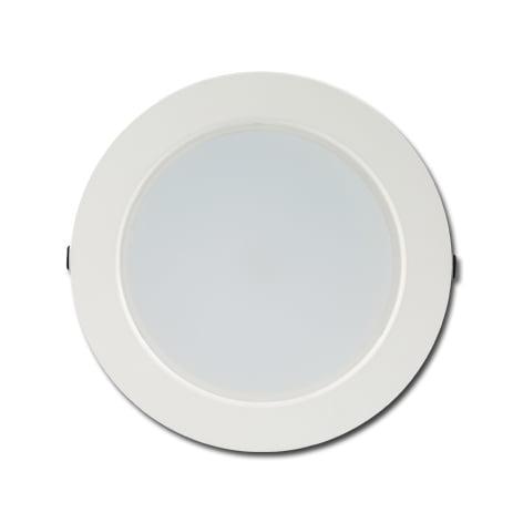 LED Downlight High CRI 23 Watt