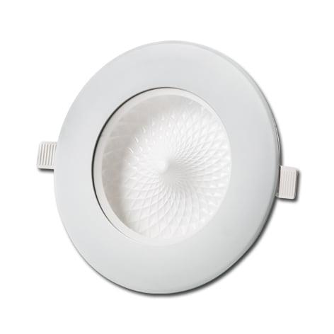 LED Downlight Waves 15 Watt