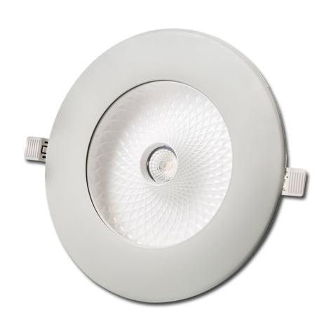 LED Downlight Waves 24 Watt