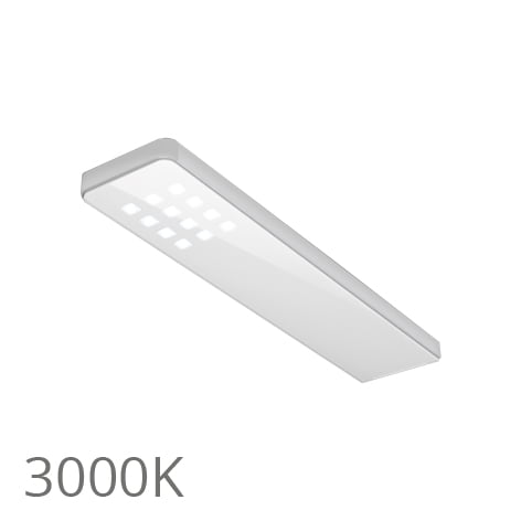 90 5301 - FORMA Key dot armatuur