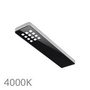 90 5306 300x300 - FORMA Key dot armatuur