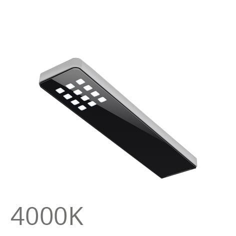 90 5306 - FORMA Key dot armatuur zwart