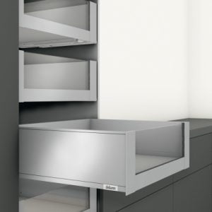 LEGRABOX Blum binnenlade CZ Blumotion 193mm