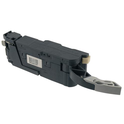 Blum SERVO-DRIVE uitwerper elektronisch