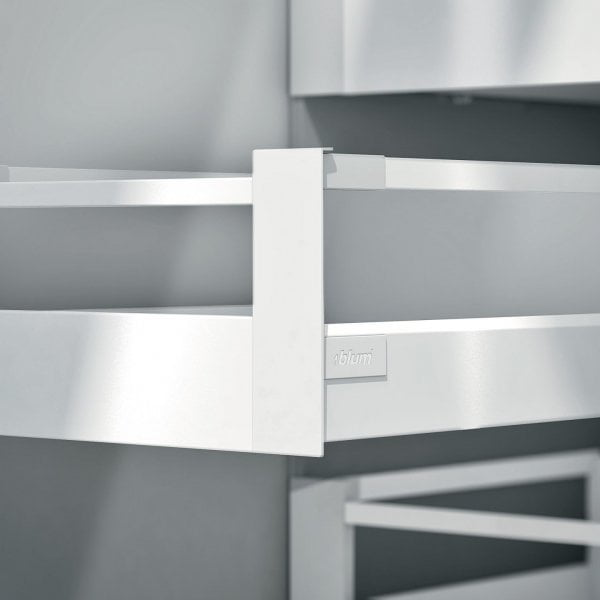 ANTARO Blum DMZ binnenlade Blumotion 228mm