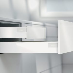 Blum TANDEMBOX antaro SPACE TOWER kast 45cm tot 60cm breed