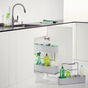 KESSEBOHMER CLEANING AGENT
