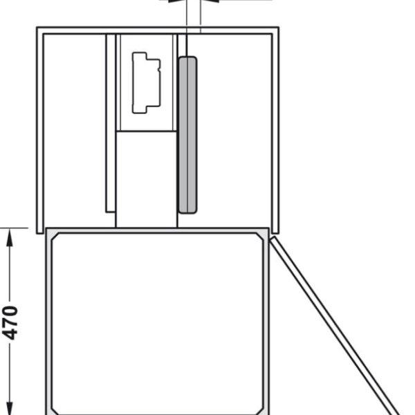 KESSEBOHMER CONVOY CENTRO E-TOUCH opener3