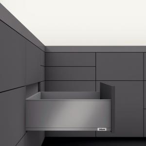 LEGRABOX Blum binnenlade CZ FREE Blumotion 193mm