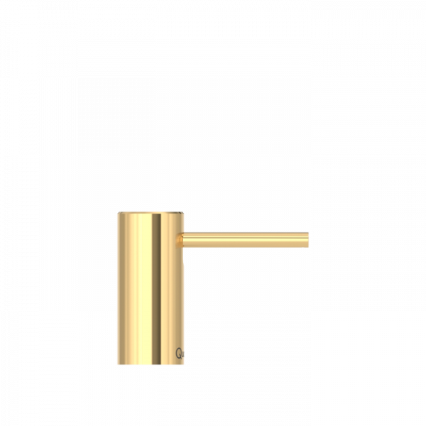 Quooker Zeeppomp_Gold