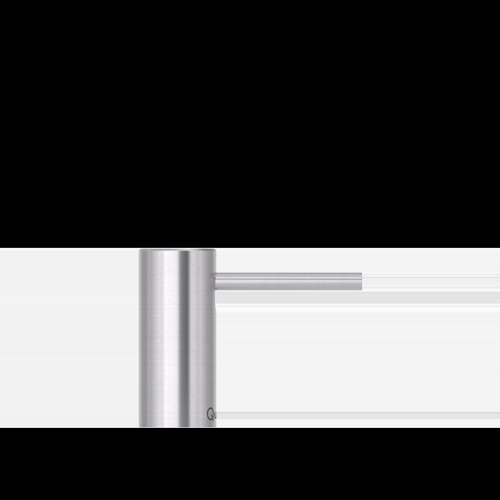 Quooker Zeeppomp_Steel
