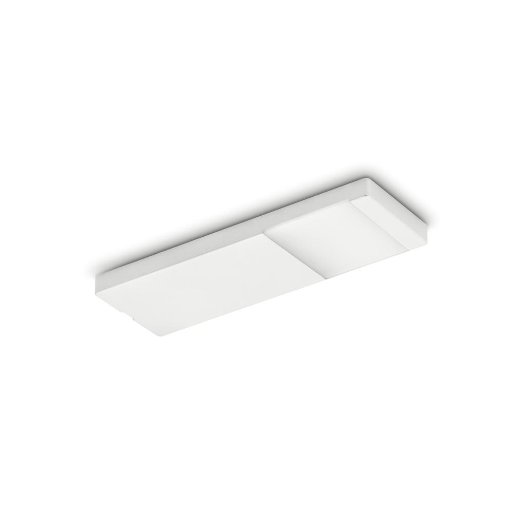 Yolo Neo LED