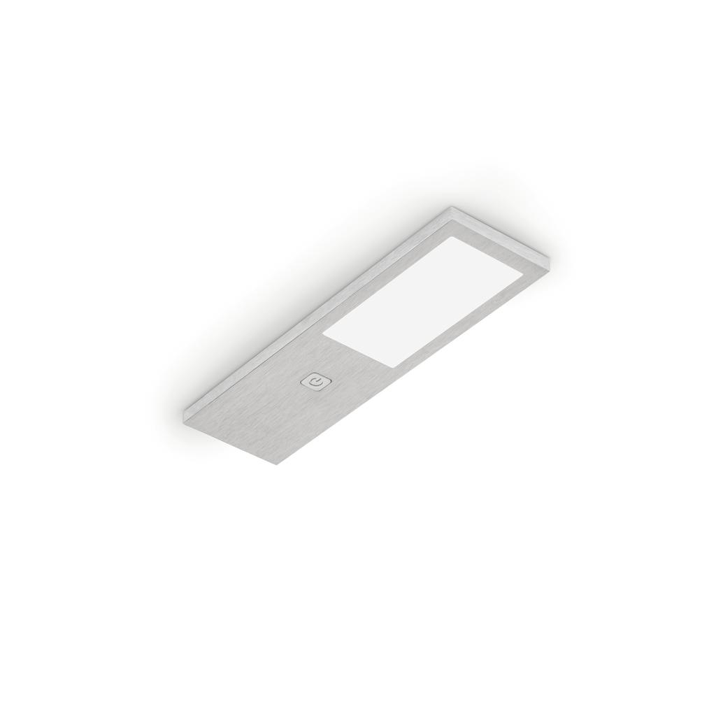 Livello LED