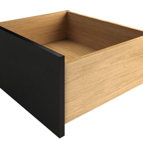TAOR Box lade C bij KASTenKEUKEN