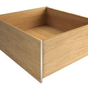TAOR Box binnenlade CZ - KASTenKEUKEN