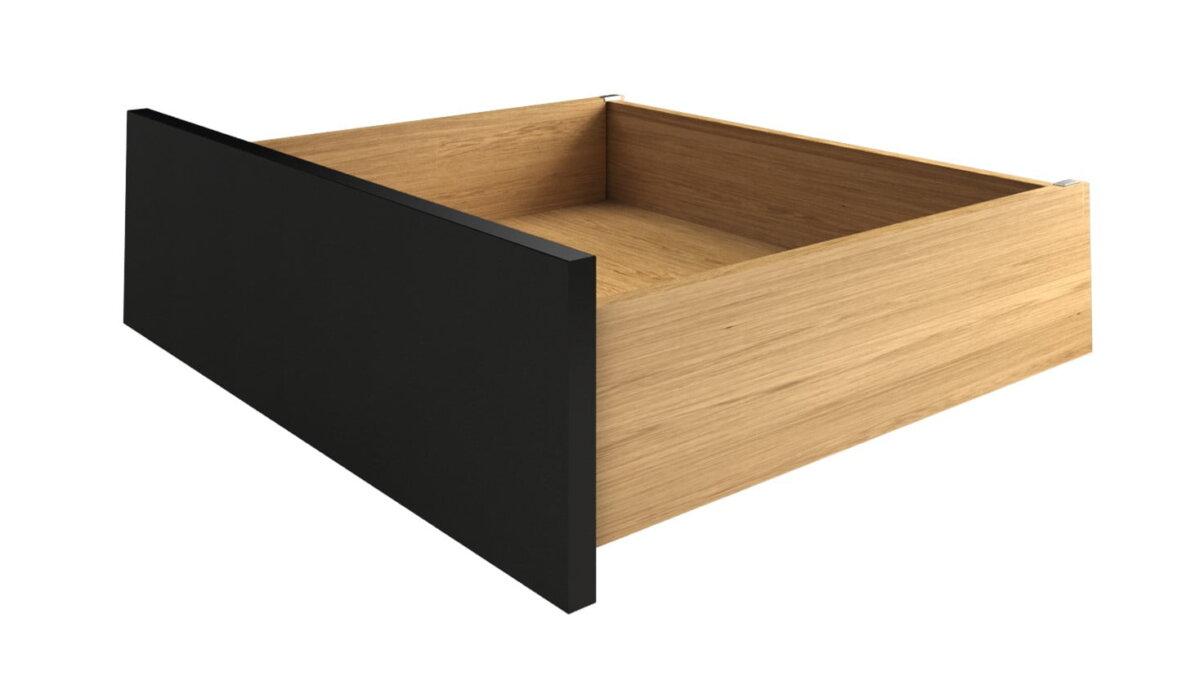 TAOR Box lade K - KASTenKEUKEN
