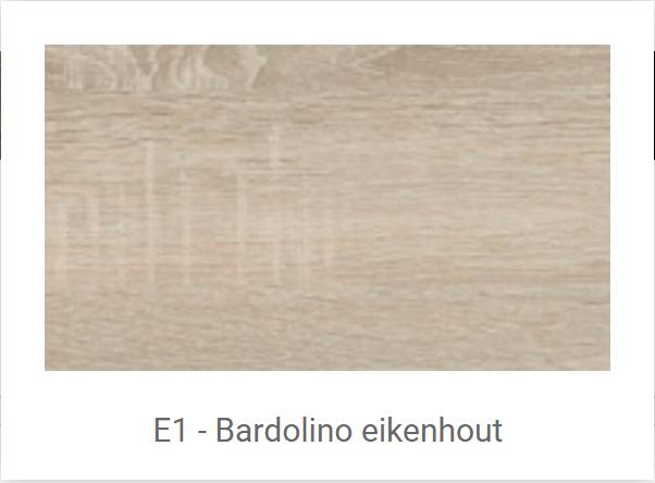 TAOR LADE BARDOLINO EIKENHOUT