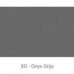 TAOR BOX LADE ONYX GRIJS