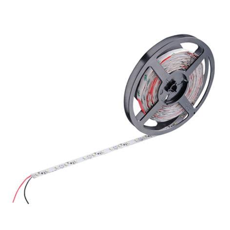 csm 00 5481 63de8f3940 - LED 23-1  led-strip Lengte 300cm / 14,5W