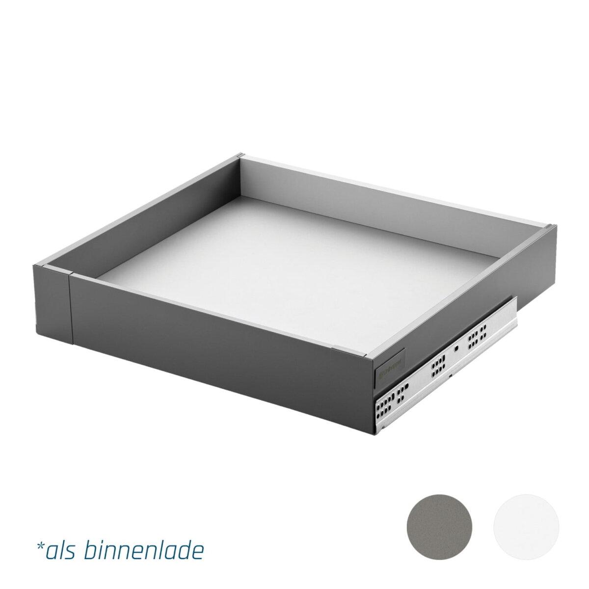 slimbox-set-H80-binnenlade_1