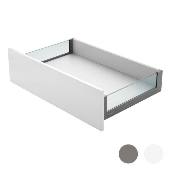 slimbox-set-glas-H120_1